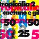 + info. de 'Tropicália 2', Caetano Veloso (1993)