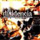 + info. de 'Hablarán las Piedras', Disidencia (2004)