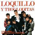 + info. de '¡A por Ellos...! Que Son Pocos y Cobardes', Loquillo (1989)