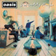 + info. de 'Definitely Maybe', Oasis (1994)