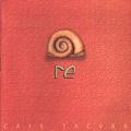 + info. de 'Re', Café Tacvba (1994)