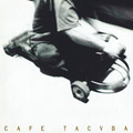 + info. de 'Avalancha de Éxitos', Café Tacvba (1996)