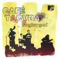 + info. de 'Unplugged', Café Tacvba (2005)