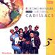 + info. de 'El Ritmo Mundial', Los Fabulosos Cadillacs (1988)