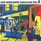 + info. de 'Volumen 5', Los Fabulosos Cadillacs (1990)