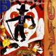 + info. de 'Rey Azúcar', Los Fabulosos Cadillacs (1995)