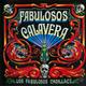 + info. de 'Fabulosos Calavera', Los Fabulosos Cadillacs (1997)
