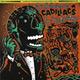 + info. de 'La Luz del Ritmo', Los Fabulosos Cadillacs (2008)