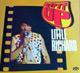 + info. de 'Rip It Up', Little Richard (1973)