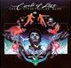 Carátula de 'Circle of Love', Steve Miller Band (1981)