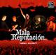 + info. de 'Buenas Noches!!', Mala Reputación (2010)