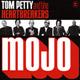Carátula de 'Mojo', Tom Petty (2010)