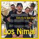 + info. de 'Esto Es lo que Hay', Los Nimai (2010)