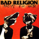 + info. de 'Recipe for Hate', Bad Religion (1993)