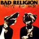 Carátula de 'Recipe for Hate', Bad Religion (1993)