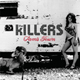+ info. de 'Sam's Town', The Killers (2006)
