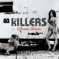 Carátula de 'Sam's Town', The Killers (2006)