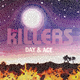 + info. de 'Day & Age', The Killers (2008)
