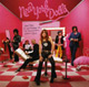 Carátula de 'One Day It Will Please Us to Remember Even This', New York Dolls (2006)