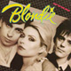 Carátula de 'Eat to the Beat', Blondie (1979)