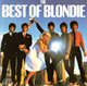 Carátula de 'The Best of Blondie', Blondie (1981)