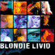 Carátula de 'Livid',  (2000)