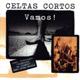 + info. de 'Vamos!', Celtas Cortos (1995)
