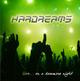 + info. de 'Live... On a Dreamers Night', Hardreams (2010)