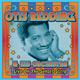 Carátula de 'Live on the Sunset Strip', Otis Redding (2010)