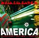 + info. de 'América. Canciones de Ida y Vuelta', Reincidentes (2008)