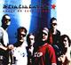 + info. de 'Cosas de este Mundo', Reincidentes (2004)