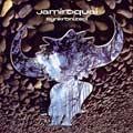 + info. de 'Synkronized', Jamiroquai (1999)