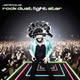 + info. de 'Rock Dust Light Star', Jamiroquai (2010)