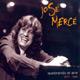 + info. de 'Quebrando el Aire (1977-1994)', José Mercé (2002)