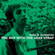 + info. de 'The Boy with the Arab Strap', Belle & Sebastian (1998)