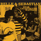 + info. de 'Dear Catastrophe Waitress', Belle & Sebastian (2003)