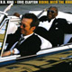 + info. de 'Riding with the King', Eric Clapton (2000)