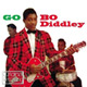 + info. de 'Go Bo Diddley', Bo Diddley (1959)