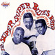 + info. de 'The Super Super Blues Band (Howlin' Wolf, Muddy Waters, Bo Diddley)', Bo Diddley (1968)
