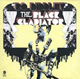 + info. de 'The Black Gladiator', Bo Diddley (1970)