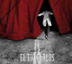Carátula de 'Entra', El Tío Carlos (2010)