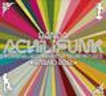 + info. de 'Gitano Real. Banda Achilifunk & Original Jazz Orquestra Taller de Musics', Varios Intérpretes (2010)