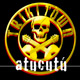 + info. de 'Atucutú', Trikitown (2010)