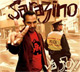Carátula de 'Ya Foy!', Sarazino (2009)
