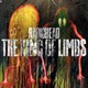 + info. de 'The King of Limbs', Radiohead (2011)