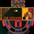 + info. de 'Room on Fire', The Strokes (2003)