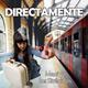 + info. de 'Directamente', Maui y los Sirénidos (2011)