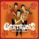+ info. de 'Política de Verbena', Gertrudis (2007)