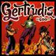 + info. de '500', Gertrudis (2009)