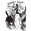 + info. de 'Planet Waves', Bob Dylan (1974)